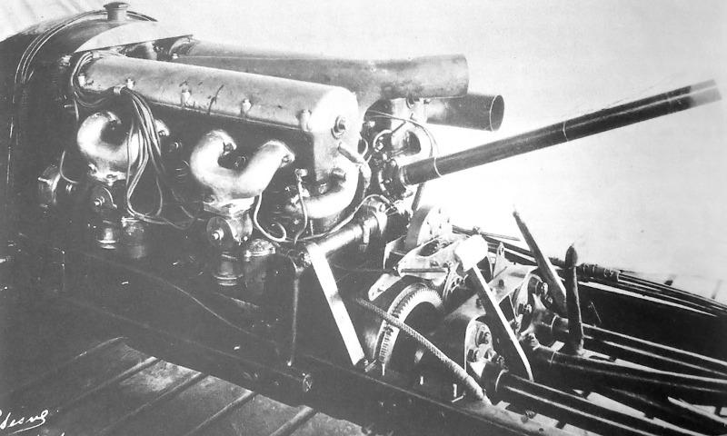 duesenberg-milton-lsr-daytona-engines.jpg